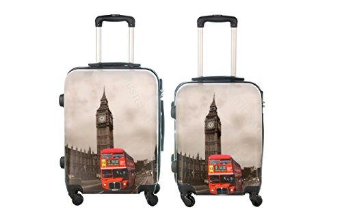 valise-bagage-cabine-50cm-trolley-abs-ultra-leger-4-roues-pour-voler-avec-easyjet-ryanair-bus