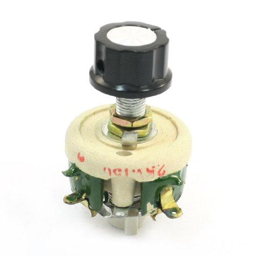 Single Turn 25W 150 Ohm Karamik Lautstärkeregler Potentiometer Widerstand de