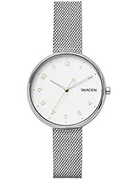 Skagen Damen-Uhren SKW2623