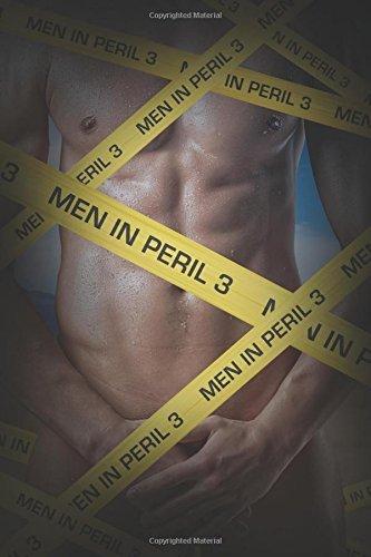 Men In Peril III by Christopher Trevor (2011-03-04)