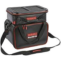 Balzer Edition Umhängetasche Angler Tasche Carryall Tackle Bag Größe zur Auswahl
