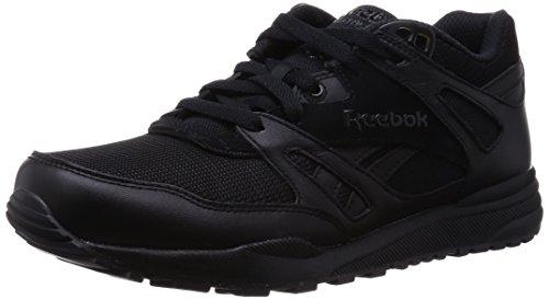 Reebok 'Ventilator' sneakers, Black Black, 43