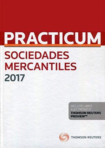 PRACTICUM SOCIEDADES MERCANTILES DUO