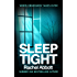 Sleep Tight (English Edition)