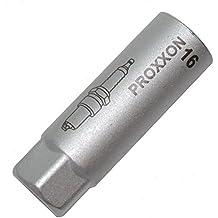 Proxxon 23 550 Vaso Bujía de 3/8