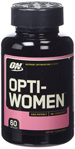 Optimum Nutrition Vitamines Opti...