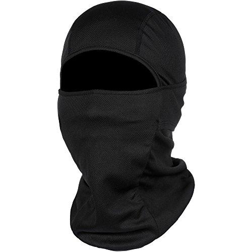 Rovtop Balaclava Máscara Pasamontañas Protector