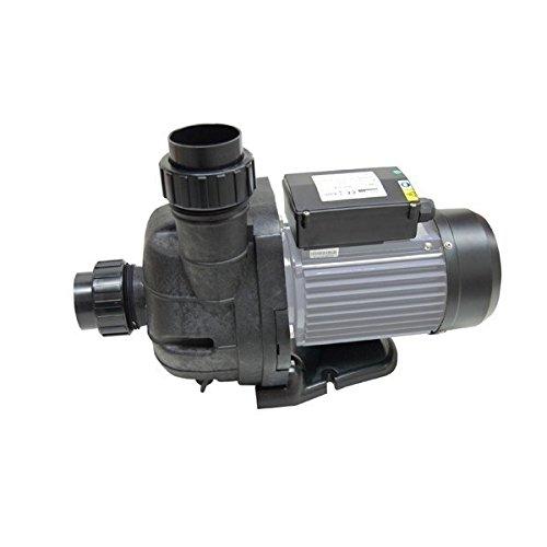 Vipool - Pompe Filtration Vipool Mgd 1,50 Cv Mono