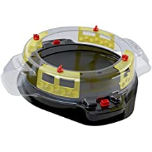 stadium beyblade. Black Bedroom Furniture Sets. Home Design Ideas