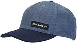 liverpool cap new balance schwarz