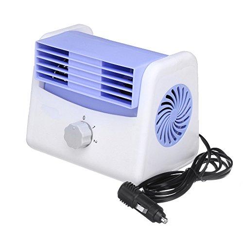 AAPP Shop Ajustable silencioso Mini Ventilador portátil