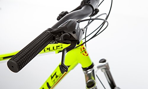 Zoom IMG-3 moma bikes bicicletta mountain bike