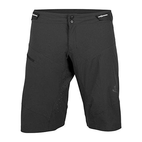 Preisvergleich Produktbild Sweet Protection Herren Hunter Light Shorts Pants Kurze Hose
