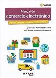 Manual del comercio electrónico (Gestiona)