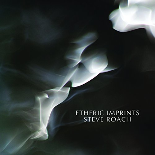 etheric-imprints