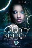 Dignity Rising 1: Gefesselte Seelen
