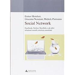 41jBeWpbbFL. AC UL250 SR250,250  - Studio delle emozioni sui social, Facebook indagato in Regno Unito per violazione della privacy
