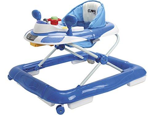 Andador-Azul-Actividades-Coche