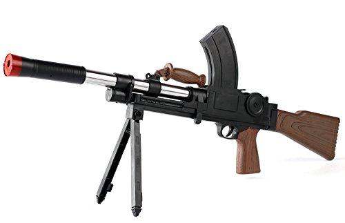 Airsoft Gewehr Sniper