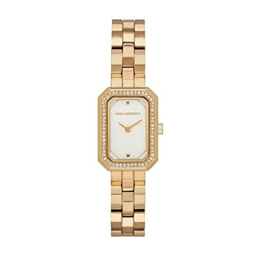 Reloj Karl Lagerfeld para Mujer KL6106