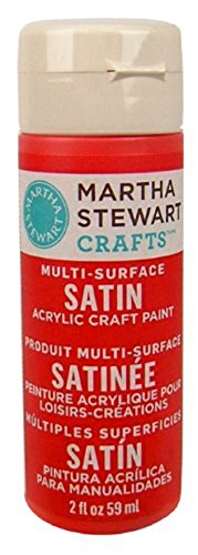 martha-stewart-satin-acrylique-artisanat-peindre-2-onces-bongout