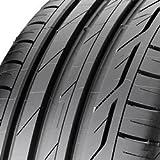 Bridgestone Turanza T001 Evo - 195/55/R15 85H - E/A/71 - Sommerreifen