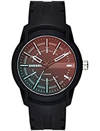 Diesel Herren-Uhren DZ1819