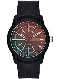 Reloj Diesel para Hombre DZ1819
