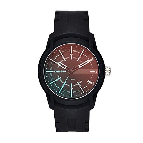 Diesel Men's Watch DZ1819