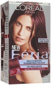 loreal-paris-loreal-feria-36-chocolate-cherry-deep-burgundy-brown-pack-of-3