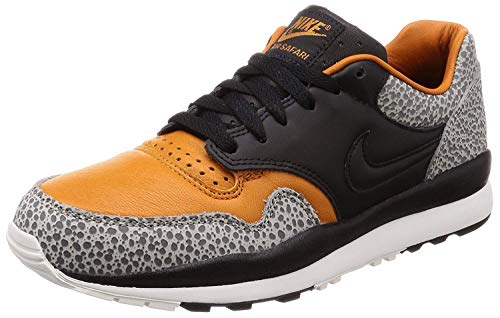 official photos d5188 82ae9 Nike Men s Air Safari QS, Black Black-MONRACH, ...