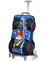 Children s Luggage  Buy Children s Luggage Online at Best Prices in ... 36904cd2de41a