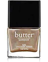 butter LONDON Nail Lacquer, Goss