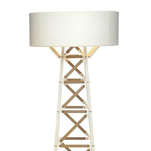 construction-lamp-l-lampada-a-stelo-design-weiss-holz-oe-90cm-mit-dimmer
