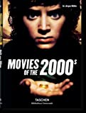 Movies of the 2000s (Bibliotheca Universalis)