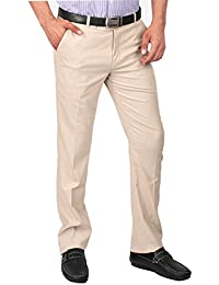 bd80d452e2836a AD & AV Men's Pants Online: Buy AD & AV Men's Pants at Best Prices ...