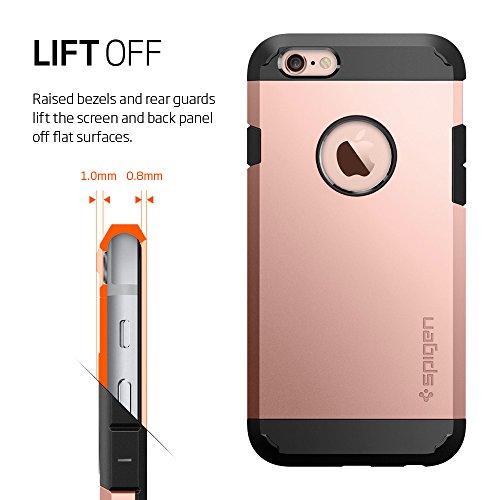custodia spigen iphone 6s