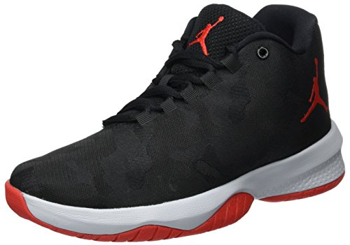 Nike 881446