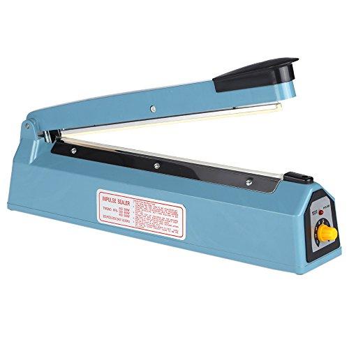 aibecy-sellador-de-impulso-plastico-pelicula-sellador-12-300mm-400w-220v240v-para-pp-pe-plastico-pol