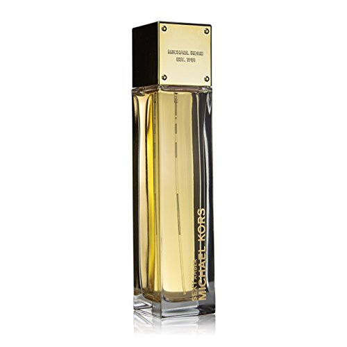 Michael Kors Sexy Amber Eau de Parfum Spray 30ml