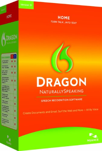 dragon-naturallyspeaking-11-home-edition-pc