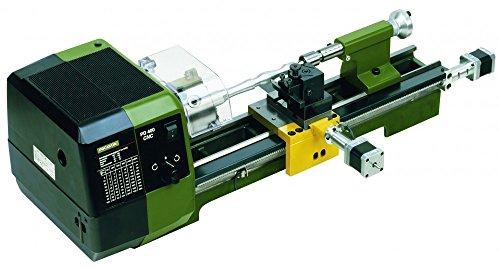 Proxxon Drehmaschine PD 400 CNC, 24500
