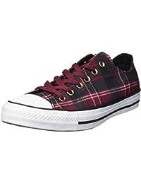 388d853f4dc6d Suchergebnis auf Amazon.de für  converse chucks kariert  Schuhe ...