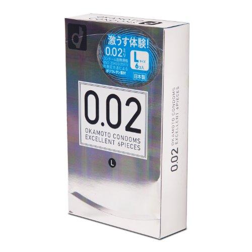 okamoto-002-ex-polyurethane-condom-6pc-large-size-japan-import