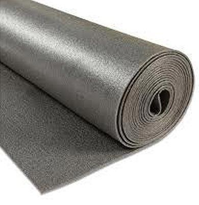 graphite-budget-carpet-underlay-7mm-thick-pe-foam-144sqm-rolls