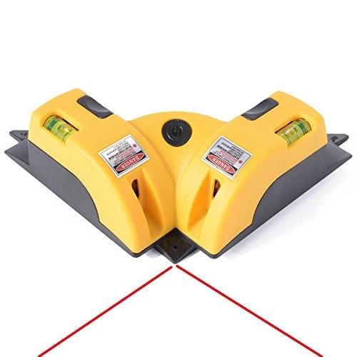 hense-utile-laser-square-layout-tool-90-gradi-orizzontale-verticale-laser-linea-proiezione-piazza-le
