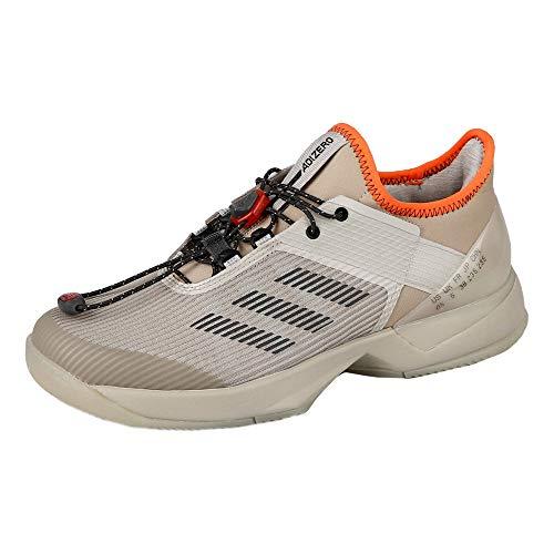 Adidas Adizero Ubersonic 3 W Citified