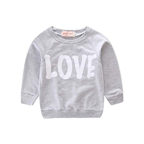 Jitong Streetwear Conjunto de Ropa Familia