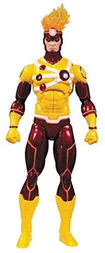 dc-icons-firestorm-justice-league-action-figure
