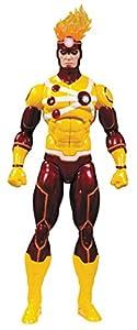 DC Icons Firestorm: Justice League Action Figure
